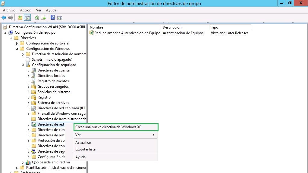 Configuracion_WLAN_4.jpg