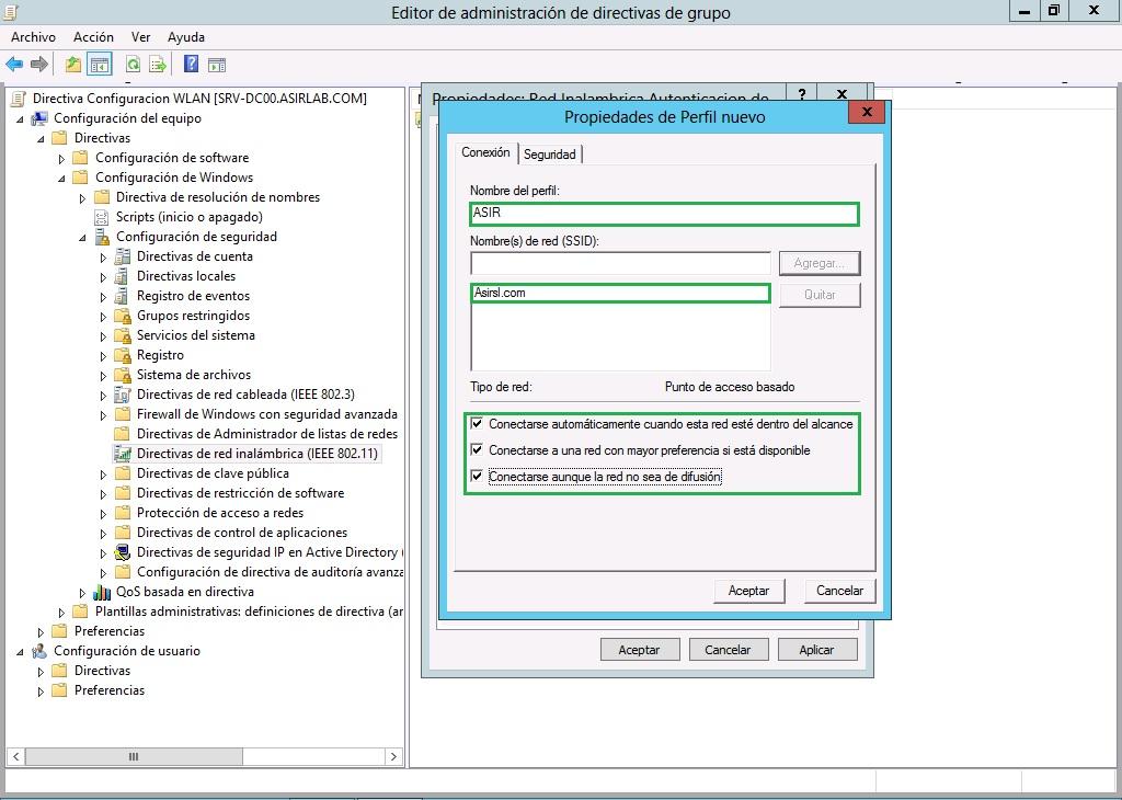 Configuracion_WLAN_6.jpg