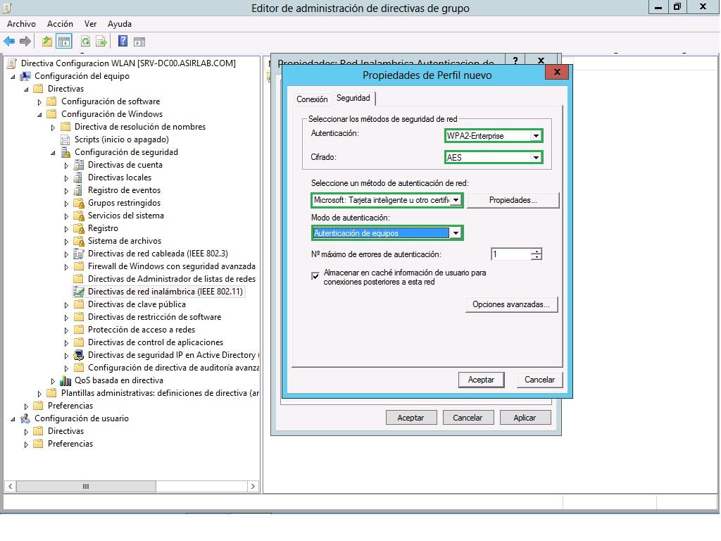 Configuracion_WLAN_7.jpg