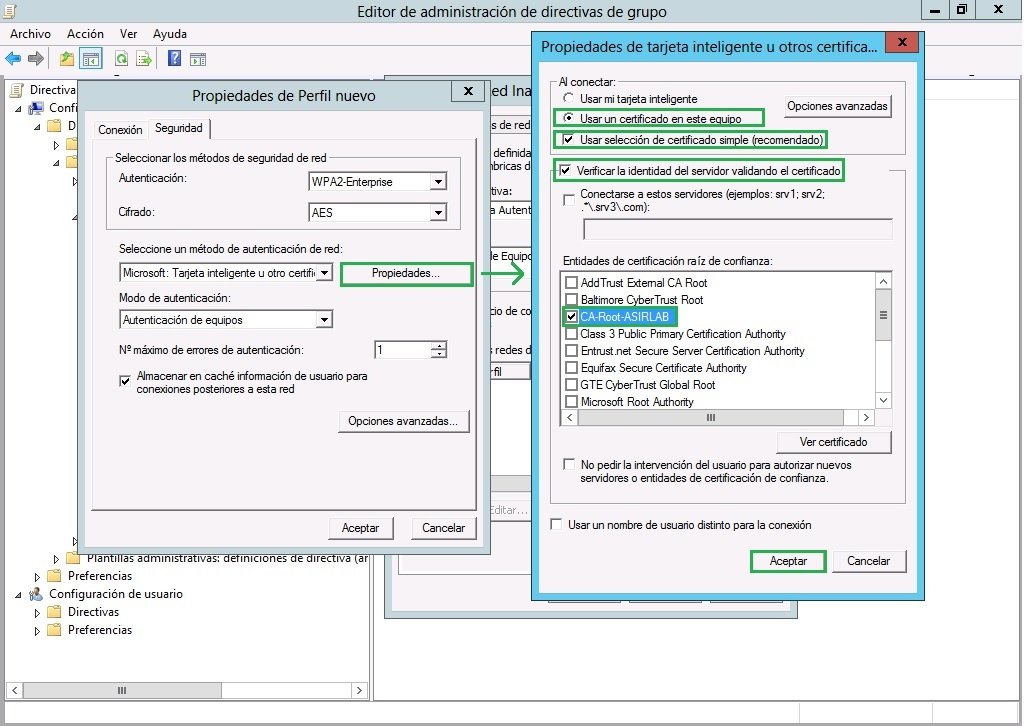 Configuracion_WLAN_8.jpg