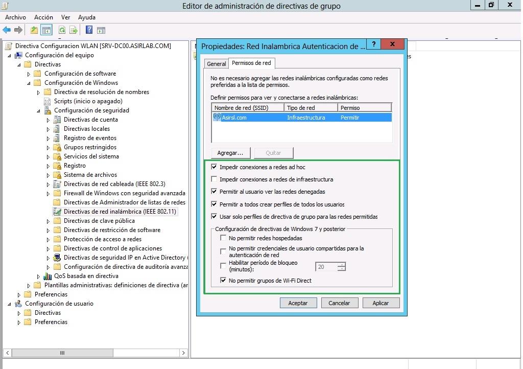 Configuracion_WLAN_9.jpg