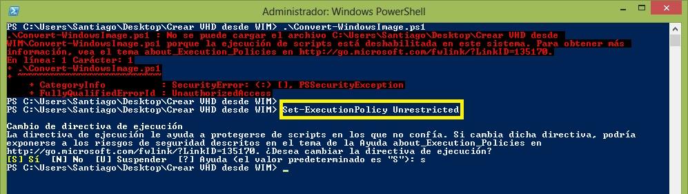 Crear_VHDX_desde_WIM_2.jpg