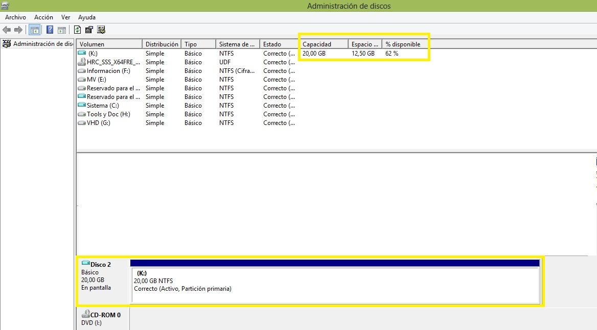 Crear_VHDX_desde_WIM_21.jpg