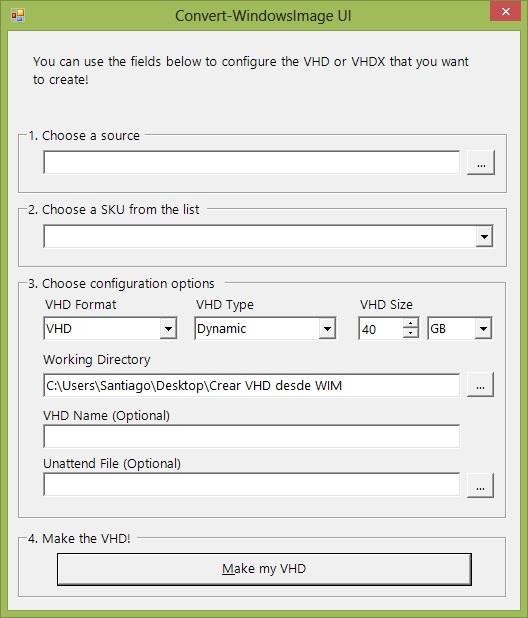 Crear_VHDX_desde_WIM_4.jpg
