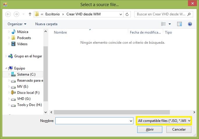 Crear_VHDX_desde_WIM_5.jpg