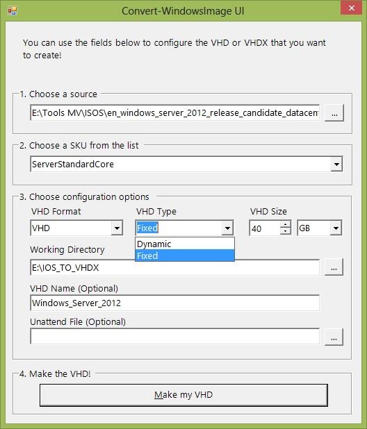 Crear_VHDX_desde_WIM_9.jpg