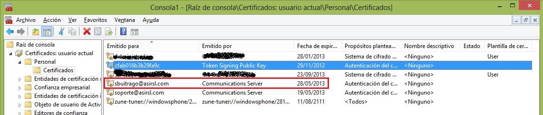 Deshabilitar_Cuenta_Lync_y_AD_3.jpg
