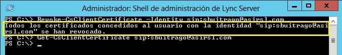 Deshabilitar_Cuenta_Lync_y_AD_5.jpg