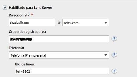 Direct_SIP_Lync_Cisco_1.JPG