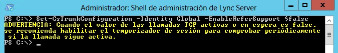 Direct_SIP_Lync_Cisco_33.jpg