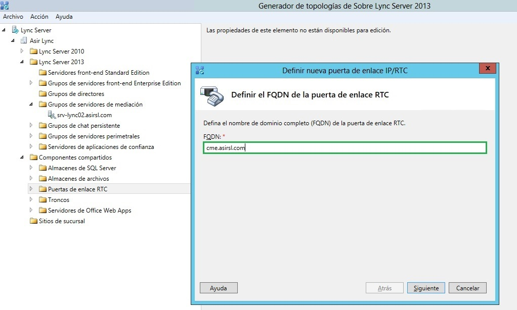 Direct_SIP_Lync_Cisco_6.jpg