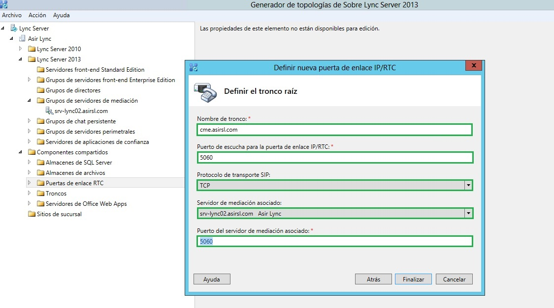 Direct_SIP_Lync_Cisco_8.jpg