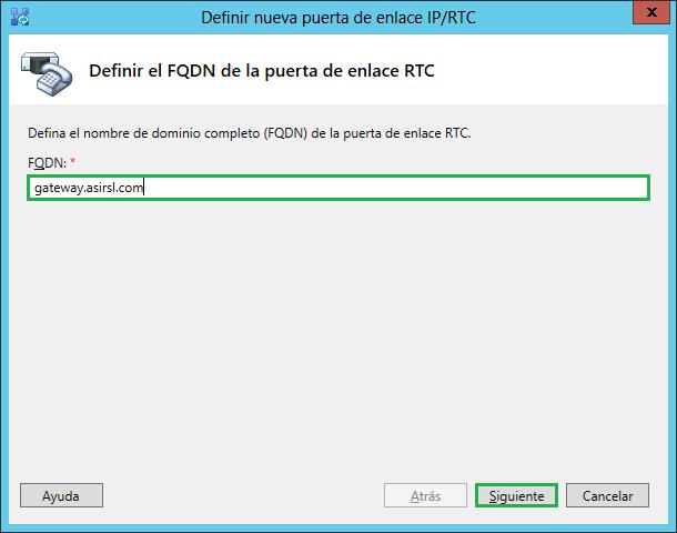Direct_SIP_Trunk_SIP_2.png