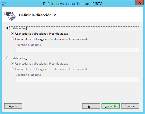 Direct_SIP_Trunk_SIP_3.png