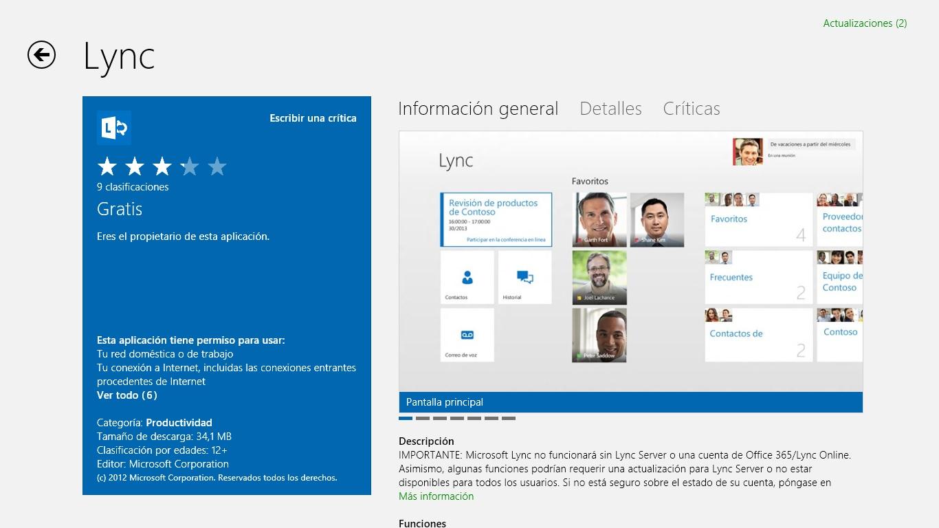 Dos_clientes_lync_equipo-12.jpg