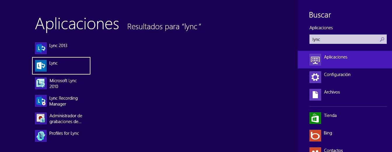 Dos_clientes_lync_equipo-13.jpg