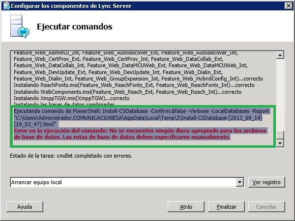 Error_lync_componentes_Server_1.png