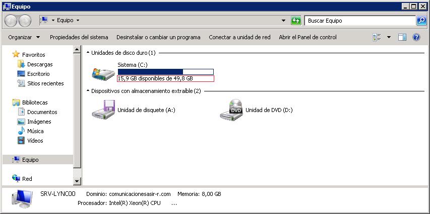 Error_lync_componentes_Server_2.png