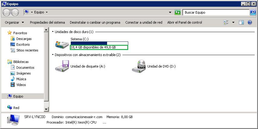 Error_lync_componentes_Server_3.png