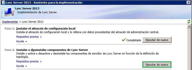 Error_lync_componentes_Server_4.png