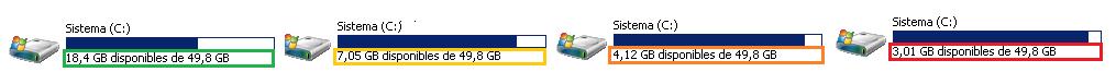 Error_lync_componentes_Server_5.png