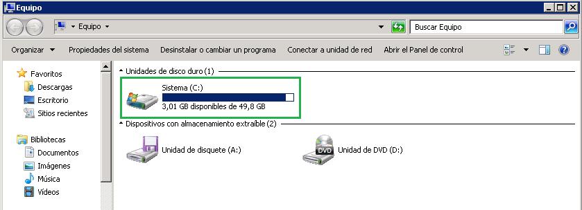 Error_lync_componentes_Server_7.png