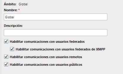 Federaciones_Lync_2013.JPG