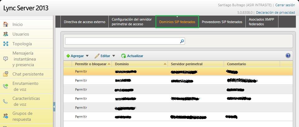 Federaciones_Lync_2013_1.jpg