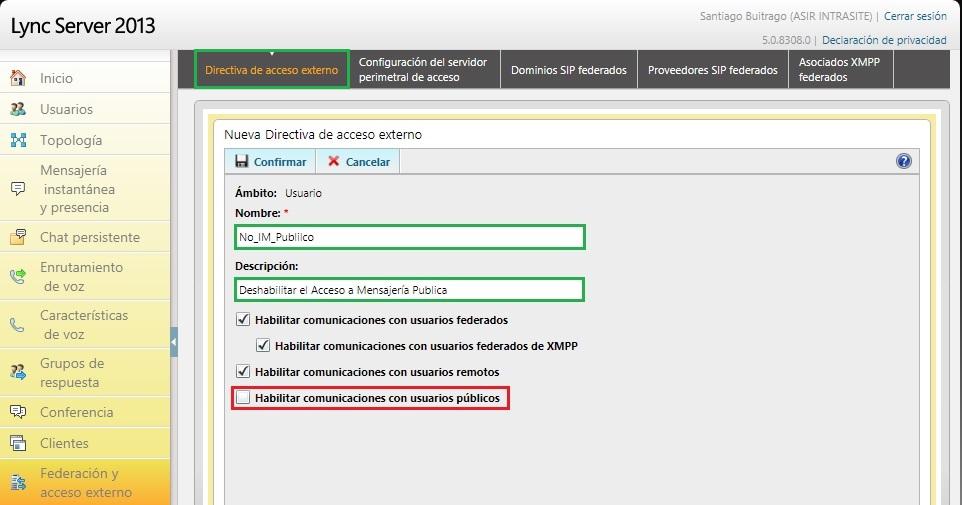 Federaciones_Lync_2013_10.jpg
