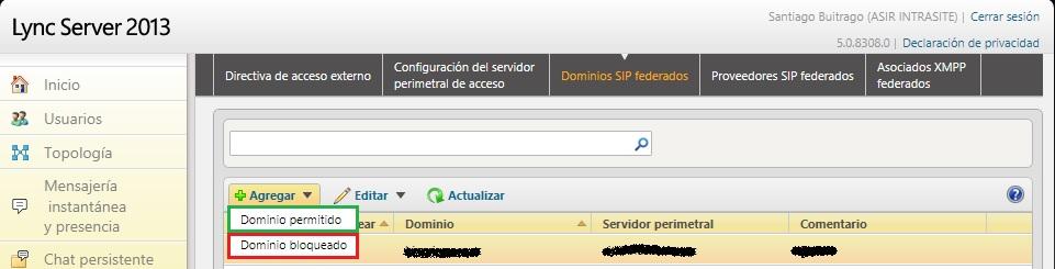 Federaciones_Lync_2013_2.jpg