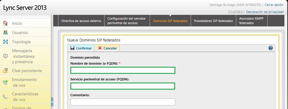 Federaciones_Lync_2013_3.jpg