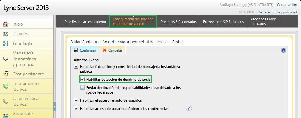 Federaciones_Lync_2013_4.jpg
