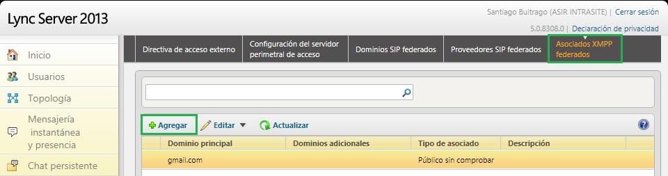 Federaciones_Lync_2013_5.jpg
