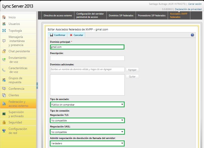 Federaciones_Lync_2013_7.jpg
