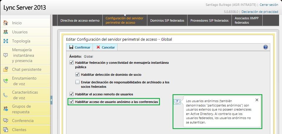 Federaciones_Lync_2013_8.jpg