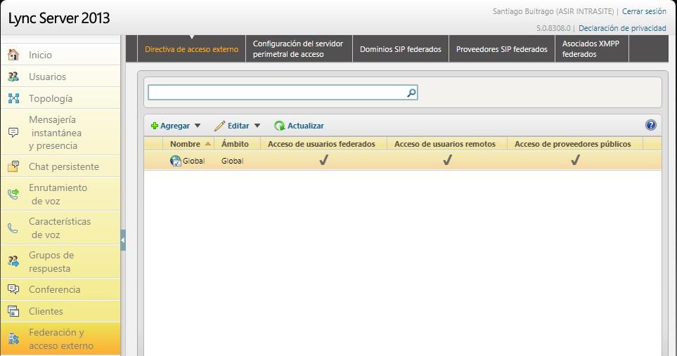 Federaciones_Lync_2013_9.jpg