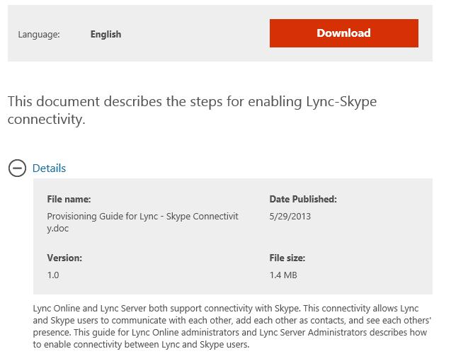 Guia_Conexión_Lync_Skype.png