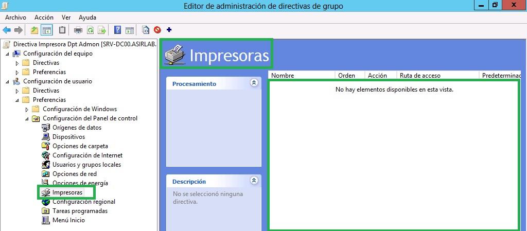 Instalacion_Impresoras_GPO_1.jpg