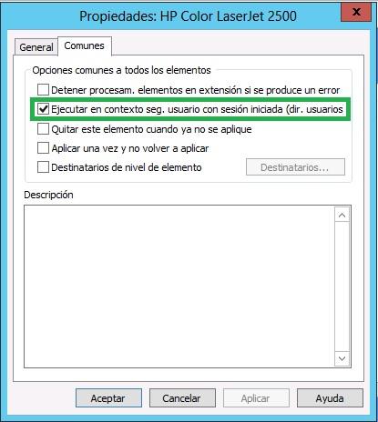 Instalacion_Impresoras_GPO_10.jpg