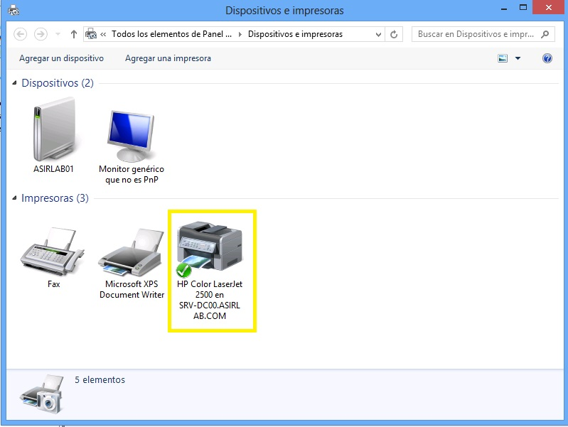 Instalacion_Impresoras_GPO_11.jpg