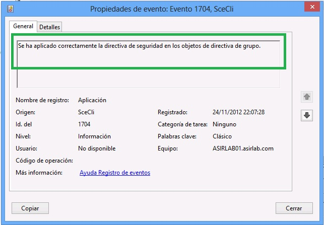 Instalacion_Impresoras_GPO_12.jpg