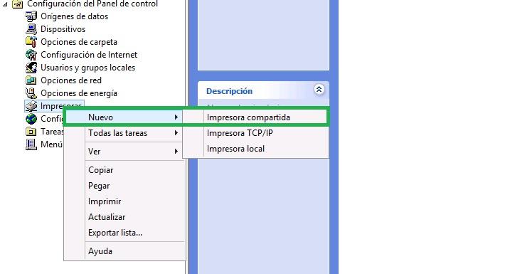 Instalacion_Impresoras_GPO_2.jpg