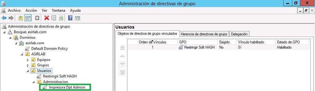Instalacion_Impresoras_GPO_5.jpg