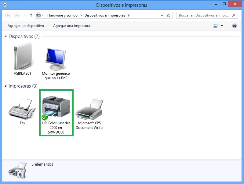 Instalacion_Impresoras_GPO_6.jpg