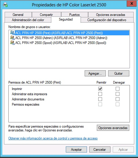 Instalacion_Impresoras_GPO_8.jpg
