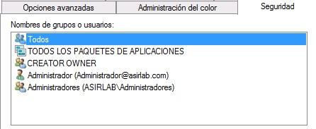 Instalacion_Impresoras_GPO_9.jpg