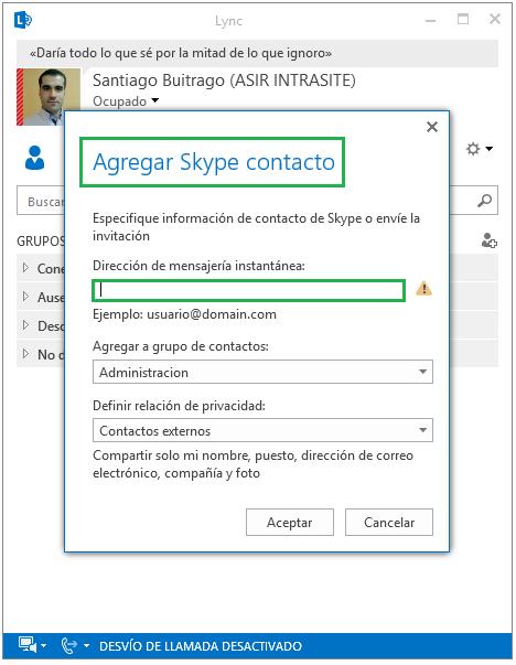 Integración_Lync_Skype_11.png