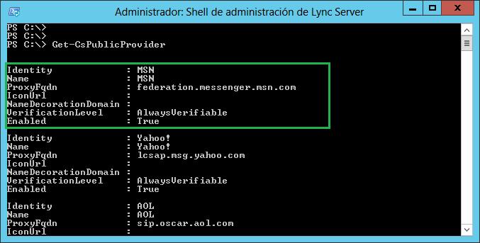 Integración_Lync_Skype_7.png