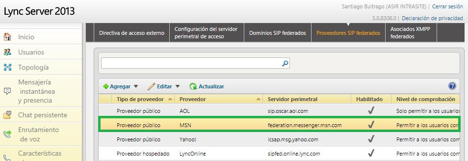 Integración_Lync_Skype_8.png