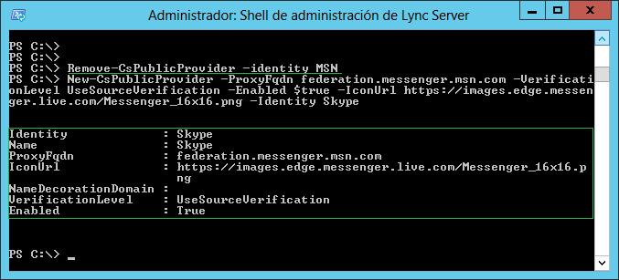 Integración_Lync_Skype_9.png